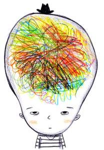 mental-clutter-image
