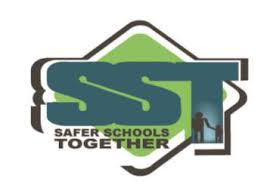 Safer Schools Together