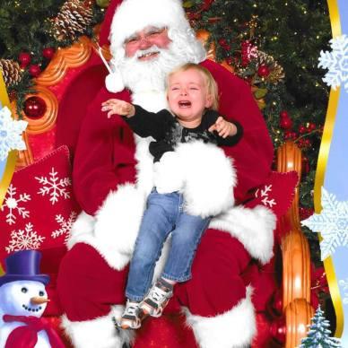 noah-2015-santa-crying